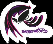 www.amaranta.de