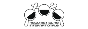 Hedonistische Internationale